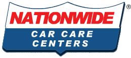 Nationwide Car Care Center
